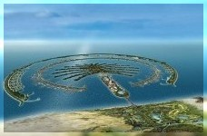 the_palm_jumeirah.jpg